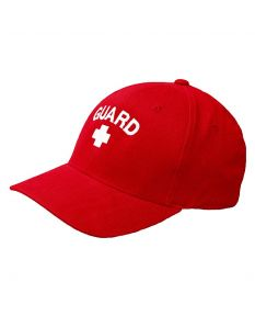 RISE Guard Hat