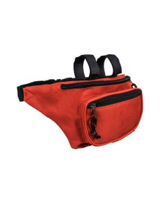 Waterpark Solid Hip Pack