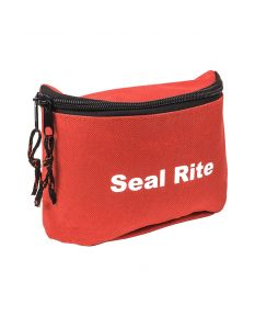 Standard Seal Rite Belt Pack