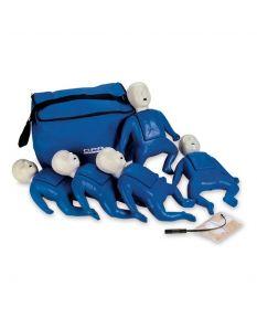 CPR Prompt Infant 5 Pack