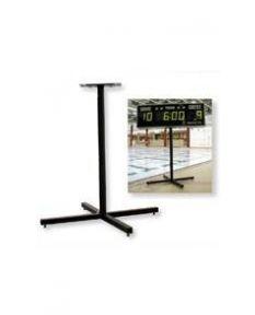 Maric Scoreboard/Timer Stand