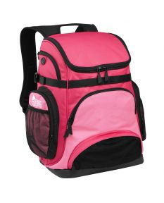 RISE Pro Team Backpack-Yes -Pink/Light Pink