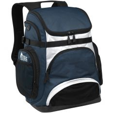 RISE Pro Team Backpack