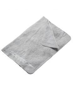 Speedo Sports Towel