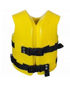 Children's XSmall Flex Vest