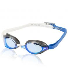 Speedo Speed Socket 2.0 Goggle -Dazzling Blue