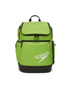 Speedo Teamster 2.0 Backpack-Lime-No