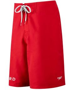 "Speedo Guard 21"" Boardshort"