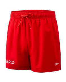 "Speedo Guard 14"" Volley Short"