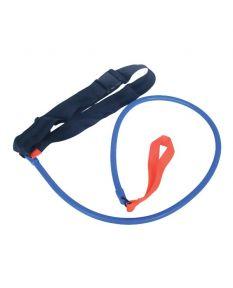 Kiefer 4 Foot Powercord Swim Belt
