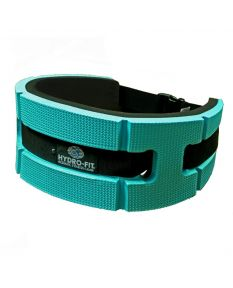 Hydro Fit Wave Belt