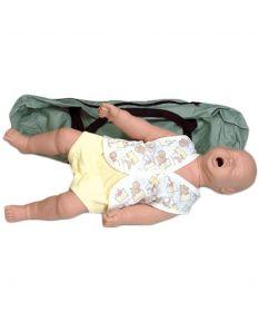 Infant Manikin