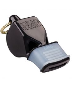 Fox 40 Mouth Grip Whistle