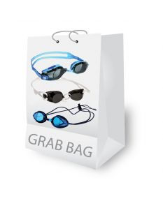 Grab Bag Goggles 3-Pack