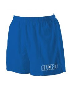 Dolfin Guard Water Short
