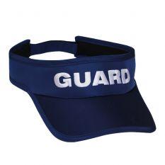 Kiefer Guard Essentials Visor