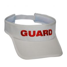 Kiefer Guard Essentials Visor