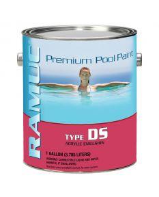 Ramuc DS Water Based Acrylic
