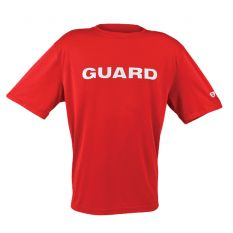 Kiefer Guard Essentials Male Quick-Dry Tech Tee