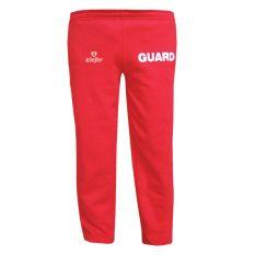 Kiefer Guard Essentials Unisex Sweatpant