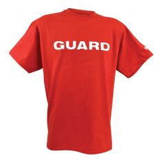Kiefer Guard Essentials Unisex Tee