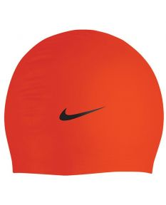 Nike Latex Swim Cap