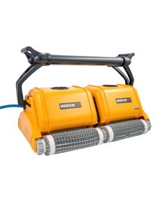 Dolphin Wave 120 Automatic Cleaner