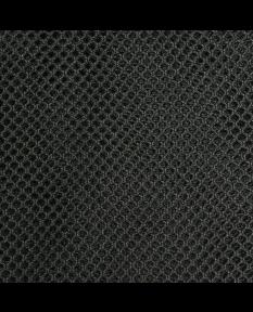 "Kiefer Extra Large Mesh Bag 36"" X 45""-Black"