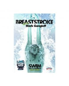 Breaststroke with Mark Gangloff