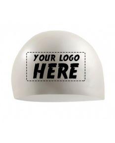 Custom Printed Latex Caps