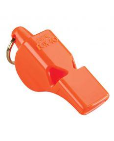 Fox 40 Mini Pealess Whistle - Color - Orange