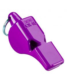 Fox 40 Mini Pealess Whistle - Color - Purple