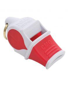 Fox 40 Sonik Blast CMG - Color - White/Red