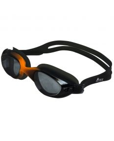 RISE Guard Pro Plus Goggle - Color - Smoke