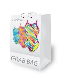 Grab Bag Female Dolfin Uglies
