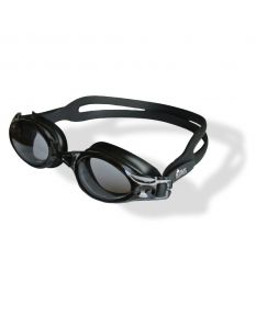 RISE Guard Pro Goggle - Color - Black