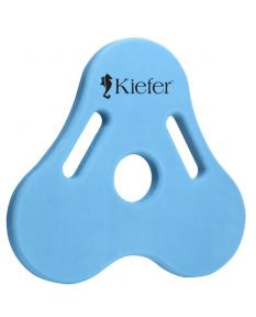 Kiefer Core Kickboard