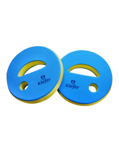 Kiefer Water Exercise Discs - Pair