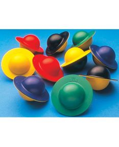 Kiefer Egg Flip Toys