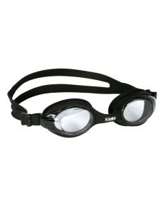 Kiefer Raptor Swim Goggle-Smoke