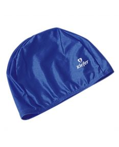 Kiefer Lycra Swim Cap