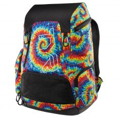 TYR Alliance Bohemian 45L Backpack