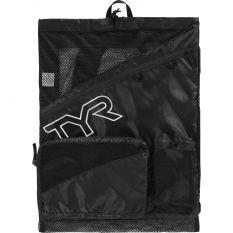 TYR Elite Mesh Backpack