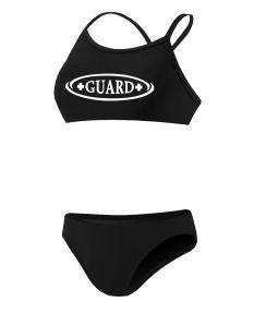 RISE Guard Poly Bikini