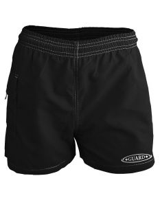 RISE Guard Female Board Short