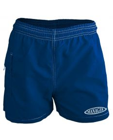 RISE Manager Female Flex Board Short-Navy-XSmall