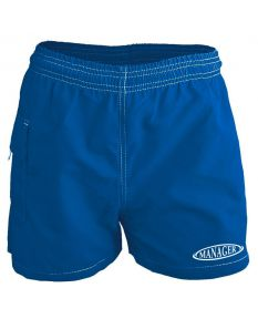 RISE Manager Female Flex Board Short-Royal-XSmall