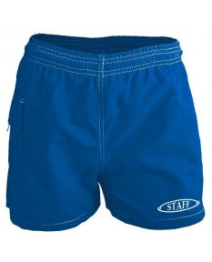 RISE Staff Female Flex Board Short