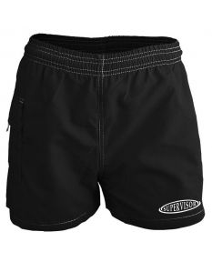 RISE Supervisor Female Flex Board Short