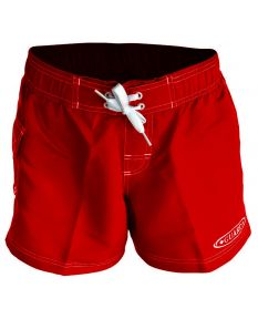 RISE Guard Female Flex Short